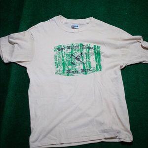 Vintage Single Stitch Shirt